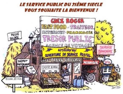 services-publics-13