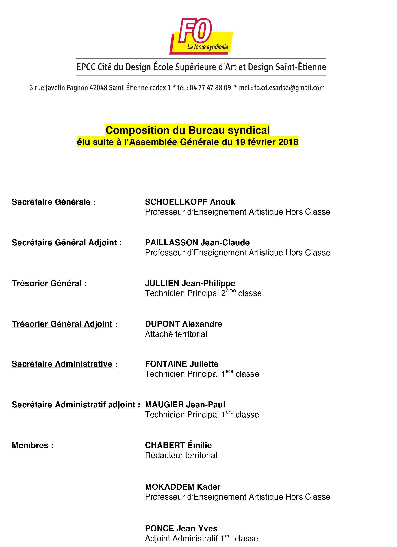 déclaration-mairie_2016