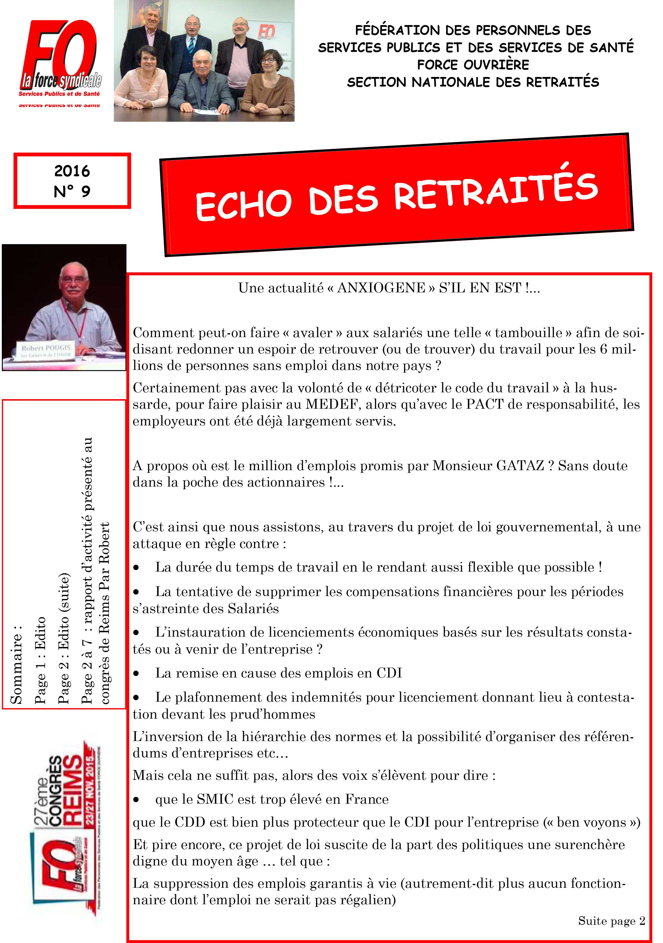 echo_des_retraites-1
