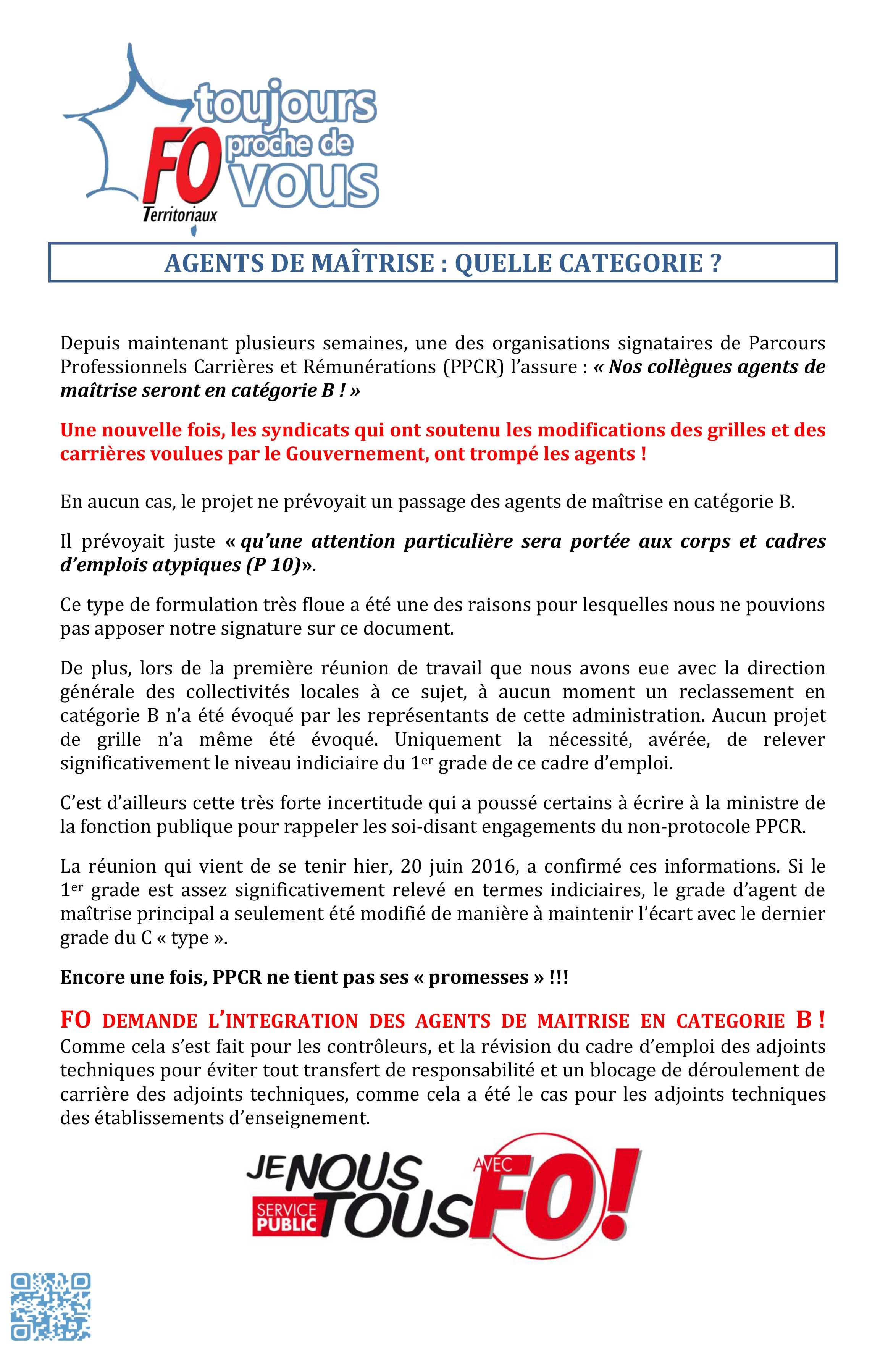 TRACT--AGENTS-DE-MAITRISE