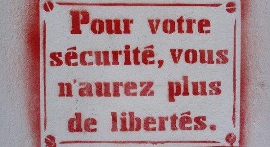 libertés